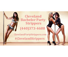 Columbus Party Strippers (440)373-4688 Bachelor Party Strippers - Columbus Ohio